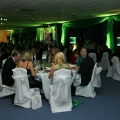 nspccphotodinner