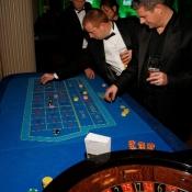 casinotables1