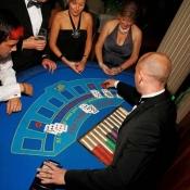 casinotables2