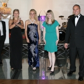 emerald-ball-committee-2013