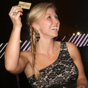 marion-knocker-qs-fjg-winner-of-ive-got-a-golden-ticket