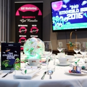 kat-marketing-presents-the-9th-emerald-ball-fundraiser-its-out-of-this-world