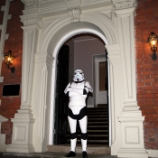 stormtrooper-guarding-the-outside-of-wivenhoe-house