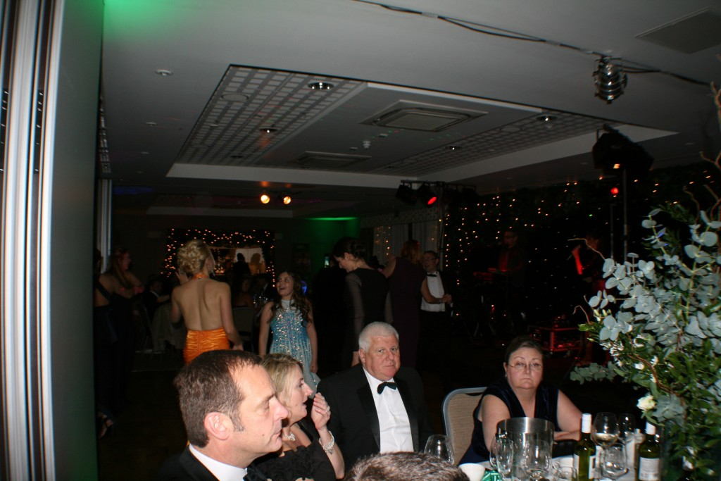 rsz_emerald_ball_-_party_2015