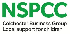 Colchester NSPCC Business Group